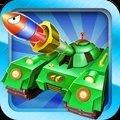 坦克大战手机版 v1.1.0