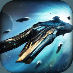 银河掠夺者2手机版 v1.0