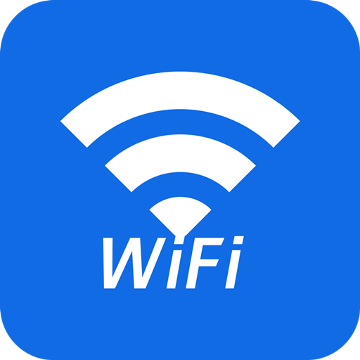wifi万能大师 v1.2.2