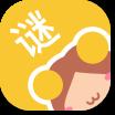 mimeiapp2021最新版本合集