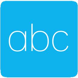 abc学习机 v2020.2