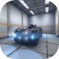 钢铁战车模拟游戏安卓版 v1.0.0