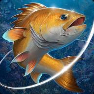 钓鱼大师挑战 v1.0