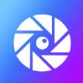 Moldiv照片编辑拼图 v1.0