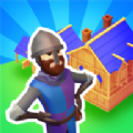 天顶城堡游戏官方版