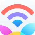 达达WiFi助手 v1.8.2