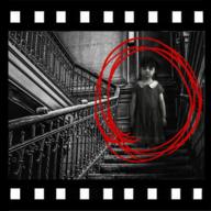 在照片中寻找鬼魂 v1.5
