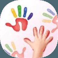3d幼儿园老师模拟器 v0.1.0