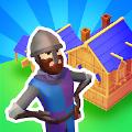 天顶城堡 v1.0