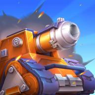 暴风坦克 v1.0.0