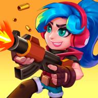 天才枪手 v1.3.9