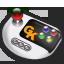 游戏键盘 v5.0.0