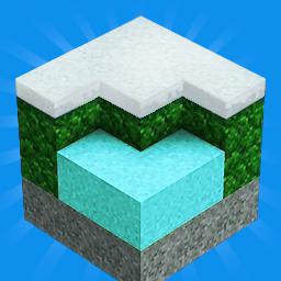 建造我的世界 v1.0.4