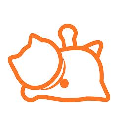 加菲财经 v1.5.0