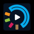 慢动作视频编辑器 v1.0