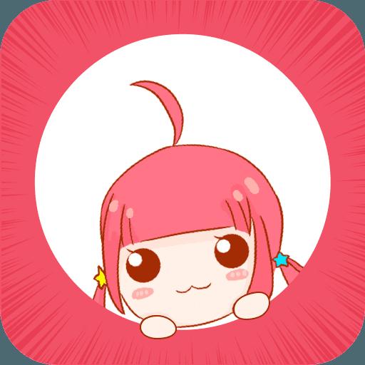爱优漫破解版 v2.0.5