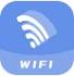 WiFi快速连 v1.0.0