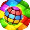 糖果爱消除2021 v1.0.1