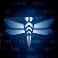 蜻蜓编程 v5.0.0