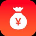 生财记账 v1.1.0
