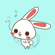 音久音乐 v1.5.2