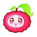 荔枝生活 v5.2.1