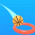 颜色灌篮游戏中文版 v0.0.1