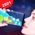 蜜雪冰茶模拟器游戏安卓版