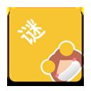 谜妹漫画官网版 v1.1.29