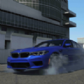 M5城市驾驶 v1.1