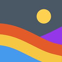 彩虹多多 v1.0.5