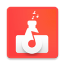 AudioLab破解版 v1.0.7