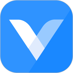 影像云管家 v1.7.2