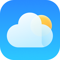 亦心天气 v1.0.1