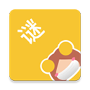 谜妹漫画mimei官方版 v1.1.30