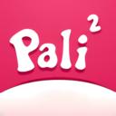 pali2轻量版官网版 v2.0