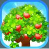 种植小农场赚钱版 v1.0.1