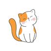 猫小听 V1.0.0.8