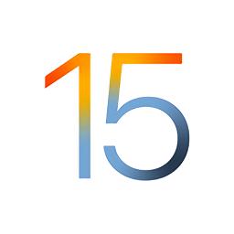 ios15启动器 v5.2.0