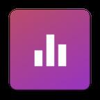 Dso音乐 v3.11.2