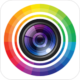 相片大师 v14.5.1