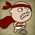 鲁尼冒险红包版 v1.0.1