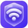 闪连WIFI卫士 v1.0.0