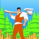 伐木大亨3D版 v1.4.1