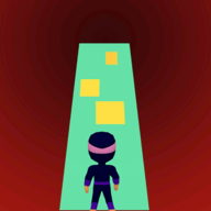 攀巖戰斗3D v1.0.1
