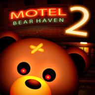 玩具熊午夜旅館2 v1.01