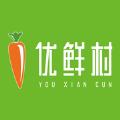 優鮮村 v1.0.3