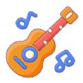 學聲樂 v1.0.0