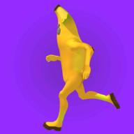 水果巨人 v1.0.0