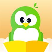 博鳥繪本 V3.0.64